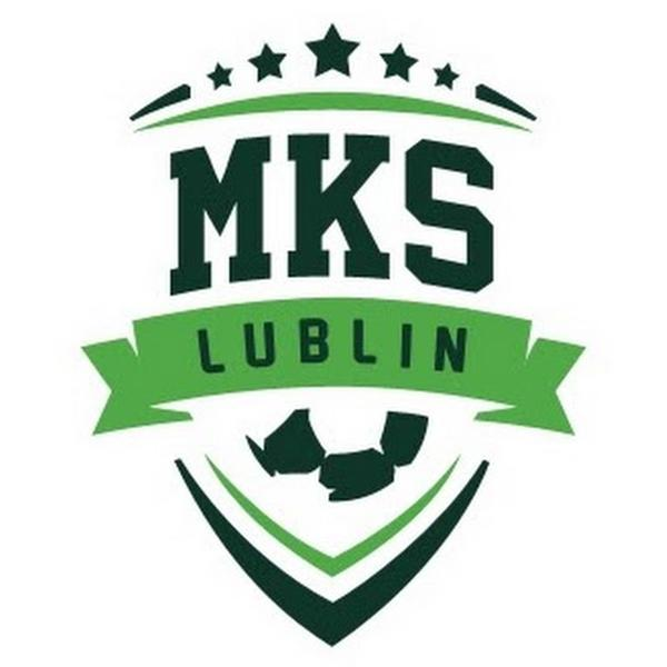 MKS Lublin S.A.